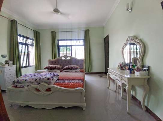 HOUSE FOR SALE AT KIGAMBONI image 5