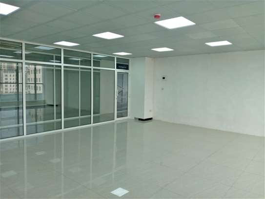 New 30, 60, 100, 300 & 800 Sqm Office / Commercial Spaces in Kisutu Posta City Centre image 7