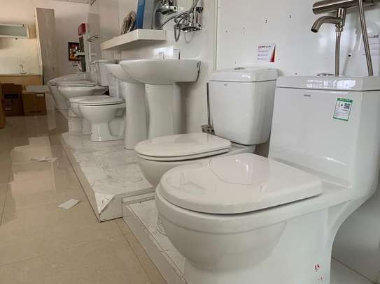 ARROW HWB, High quality Toilets, Hand washing basin/ HWB/ Squatting pan/sanitary