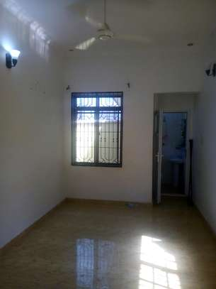 1 bdrms unfurnished apartment at SINZA image 2