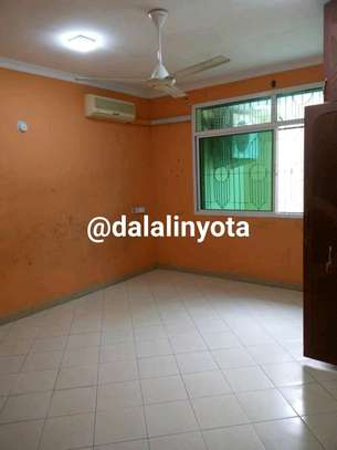 BEAUTIFUL HOUSE FOR RENT STAND ALONE image 6