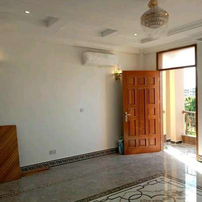 3 Bedroom Apartment Sinza image 7