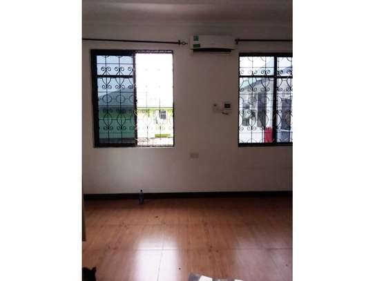 2 bed room apartement for rent tsh 600000 at kinondoni image 4