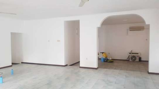 House for Sale in Msasani image 4