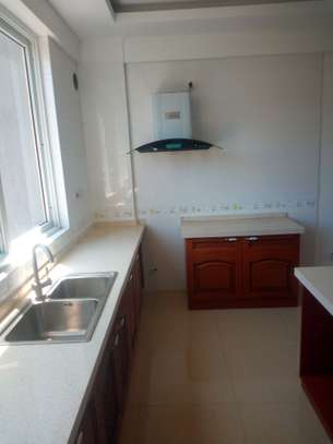 3 & 4 Bedroom Fully Furnished Apartment in Msasani Beach image 8
