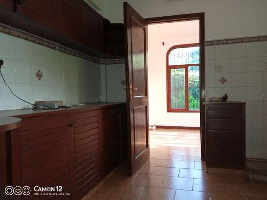 3bdrm house for rent in masaki peninsula image 12