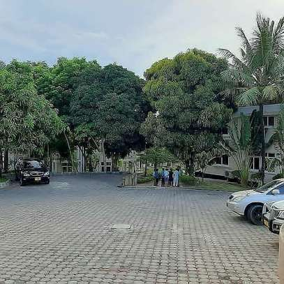 2 bed room apartment for rent mbezi beach fully ferniture image 2