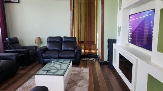 4Bedrooms For Sale At MADALE image 7