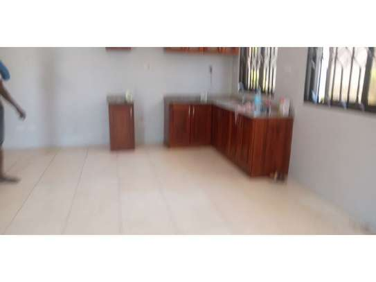 2bed apartment at mikocheni rose garden image 4