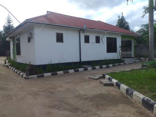 House for sale in Chanika Ilala image 7