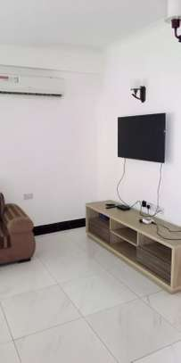 2 BEDROOM FULL FURNISHED AT KINONDONI