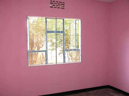 2 Bedrooms House in Moshi Near Old NSSF Buildingi image 7