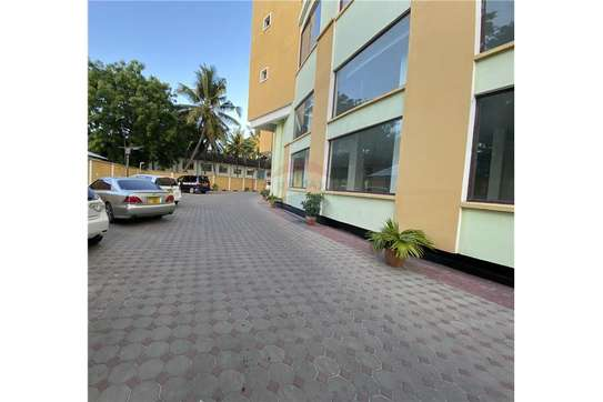 A Fully Furnished 3 Bedrooms (all en-suite) Apartment for Sale in Upanga image 2