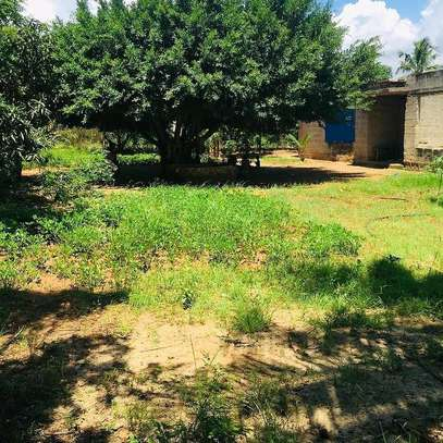 Plot for sale t sh mLN 200 image 7