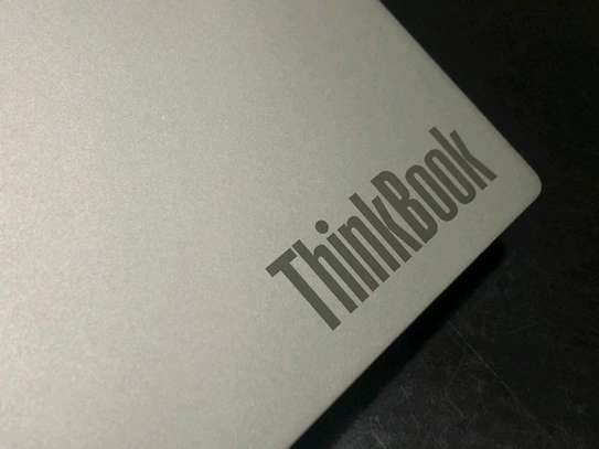 LENOVO THINKBOOK PC COMPUTER LAPTOP image 5