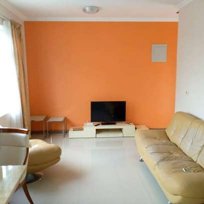 One self contained room for rent image 10