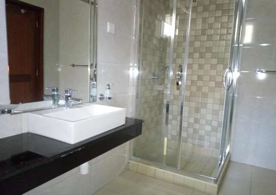 4 Spacious Bedroom Villa House in Oysterbay image 10