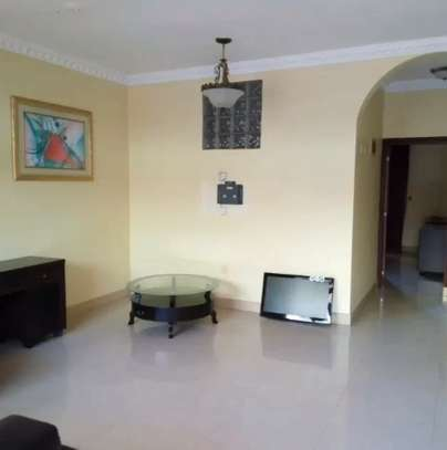 2 Bdrm Apartment at Oysterbay image 2