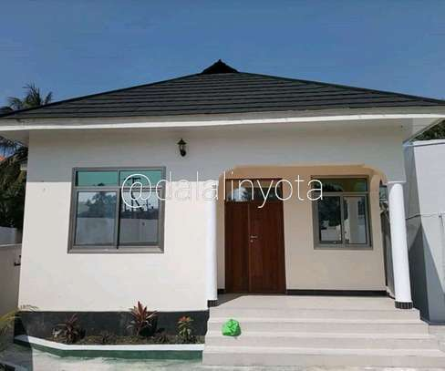 NICE HOUSE FOR RENT VILLA