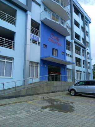 office for rent along oysterbay image 1