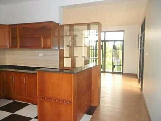 2bedbrand new  apartment at mbezi beach side $600pm image 2