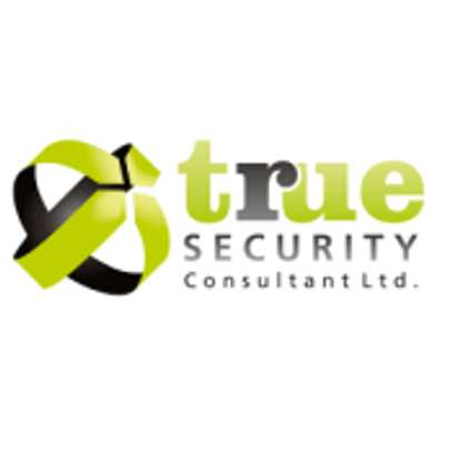 True Security Consultant limited - Car Alarm Systems & Live Vehicle Tracking System