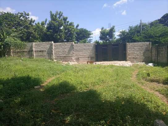 plot for sale at mbezi beach image 2