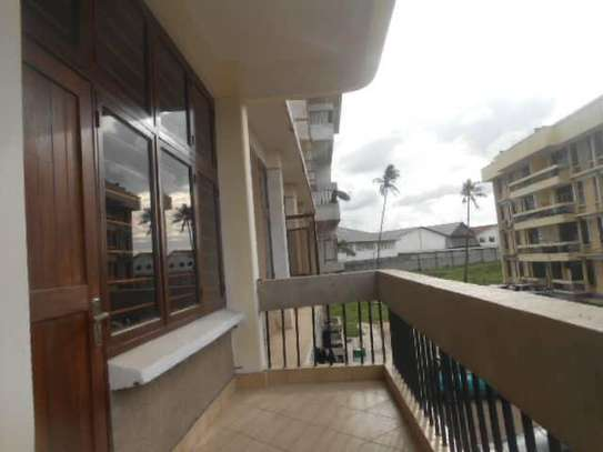 2 bed room apartment for sale at tabata sigara image 2