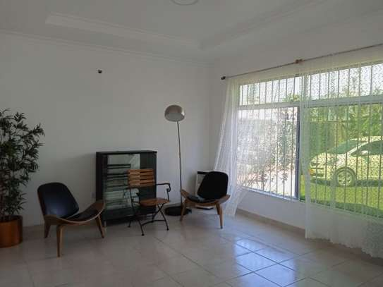 1bed room at mikocheni for sale tsh200m area 280sqm image 2