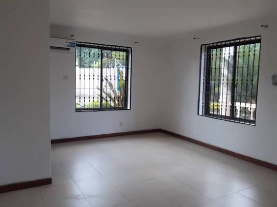 4 bed room house stand alone house for rent at masaki near sea cliff image 8