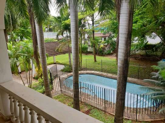a BEACH HOUSE in OYSTERBAY is now availablr for SALE image 11