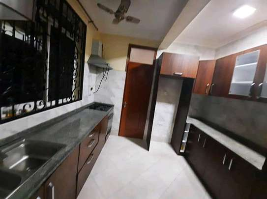 STANDALONE HOUSE FOR RENT AT MBEZI BEACH image 3