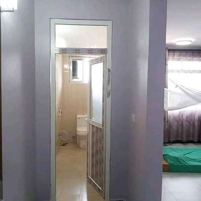 APARTMENT FOR RENT image 5
