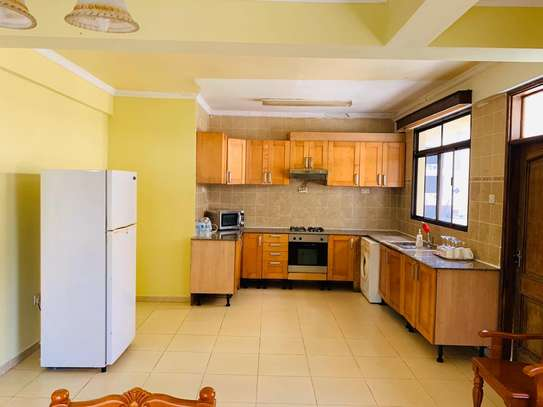 3bedroom fully furnished Apartment at masaki image 6
