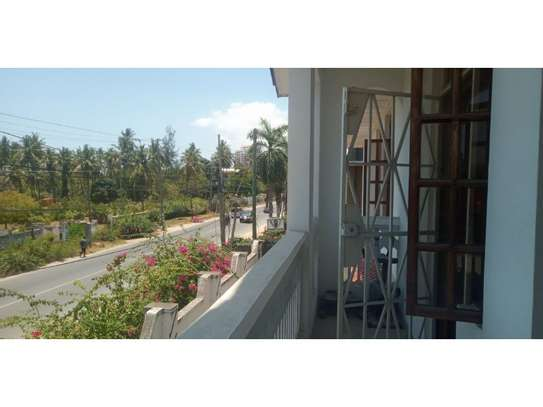 3bed house in the compound at mikocheni b along main rd image 6