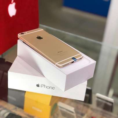 iPhone 6 offer image 1