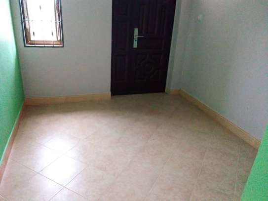 5 bed room house for sale at boko image 2