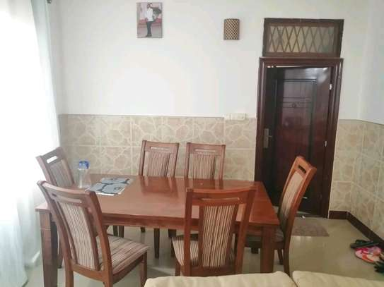 HOUSE FOR RENT STAND ALONE IN MBEZI BEACH RAINBOW PRICE TSH MLN 1 image 3