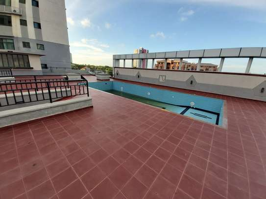 3 bedrooms apartment at victoria place image 1