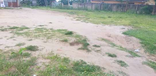 plot for sale at mbezi beach tank bovu image 1