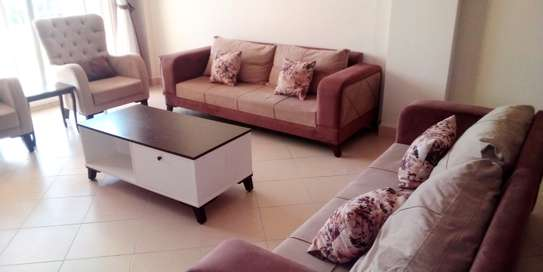 LUXURY 2 BEDROOMS FULLY FURNISHED FOR RENT AT OYSTERBAY image 3