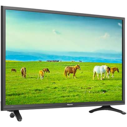 "HISENSE 40"" LED FULL HD TV image 1"