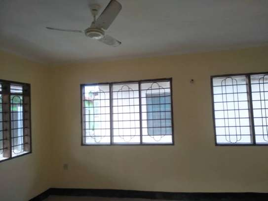 3 bed room house at mlimani city areas tsh 300000 image 5
