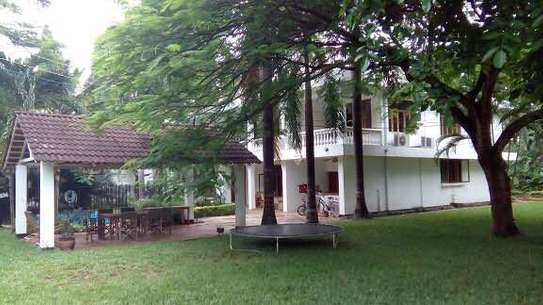 4bed house at oyster bay at $2.5ml area 2300sqm image 1