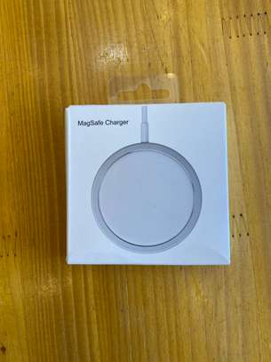 Magsafe Charger image 1