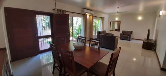 Beautiful Quality Home In Oysterbay For Rent image 5