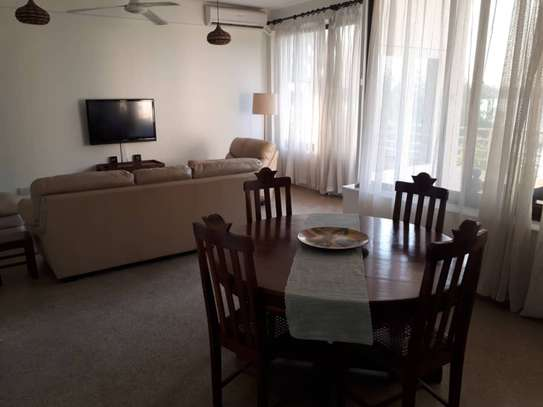 3 Bedrooms Appartment at Upanga Sea View image 3