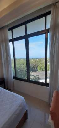 2 Bedrooms Sea View Apartment in Masaki For Rent image 15