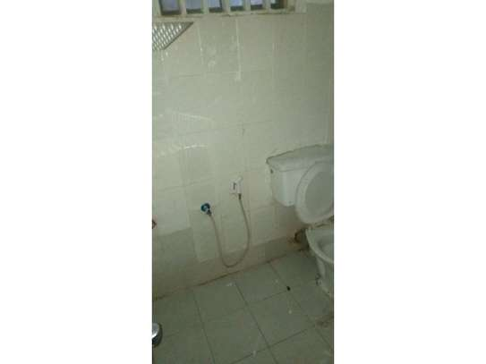 4bed house at mikocheni b cheap dont miss it image 14