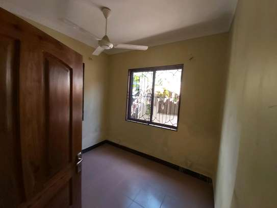 SINZA HOUSE FOR RENT image 7